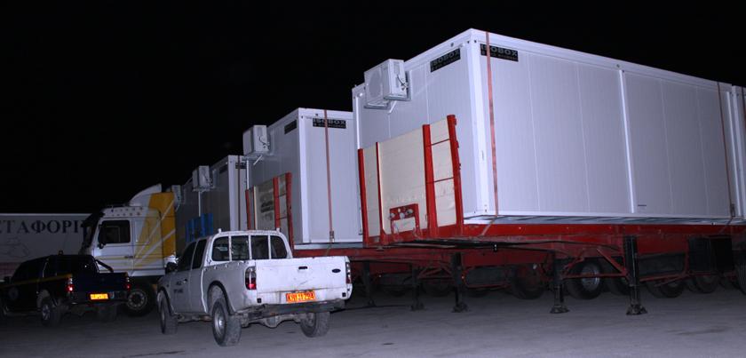 konteiner-limani-mytilinis-2