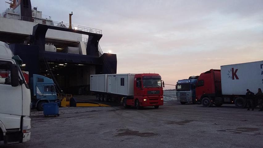konteiner-limani-mytilinis-3