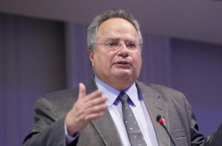 kotzias--2-thumb-large