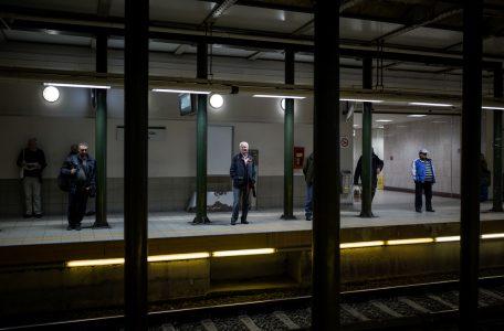 metroMonastiraki