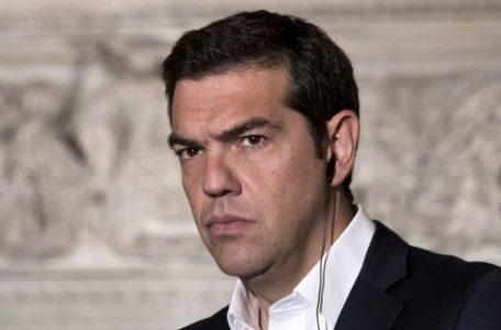 tsipras-10-800x600