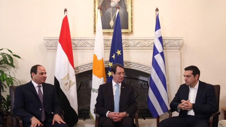 tsipras-anastasiadhs-sisi