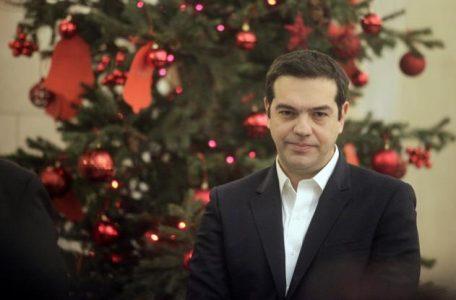 tsipras_17