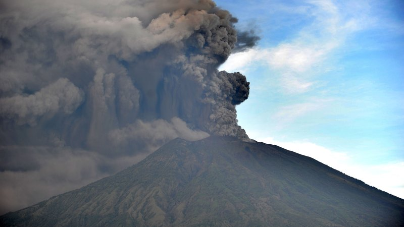 Bali-Volcano-Mt-Agung-27.11.2017-1