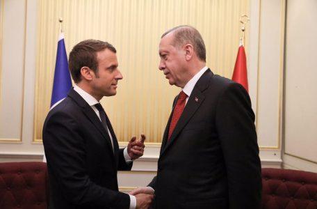 Macron_Erdogan