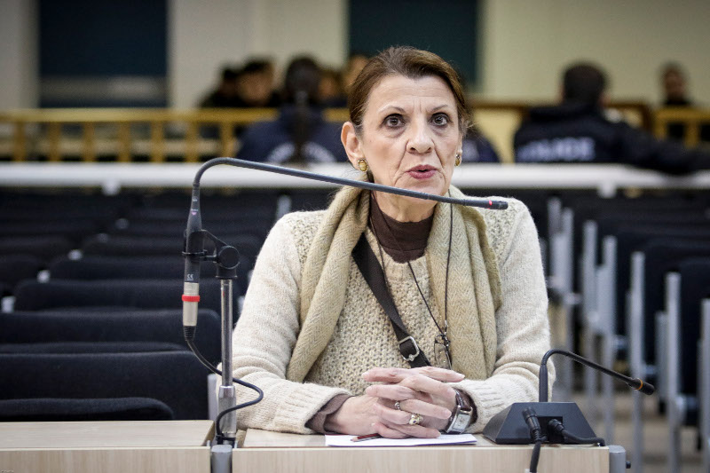 MariaKanellopoulou