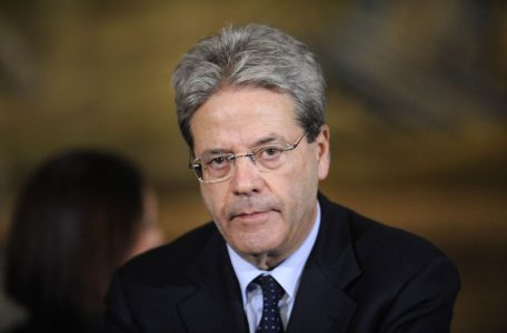 PaoloGentiloni