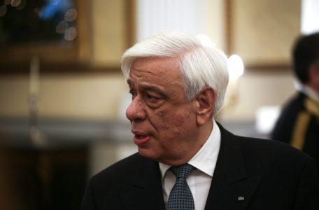 ProkopisPavlopoulos