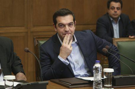 TsiprasYpourgiko