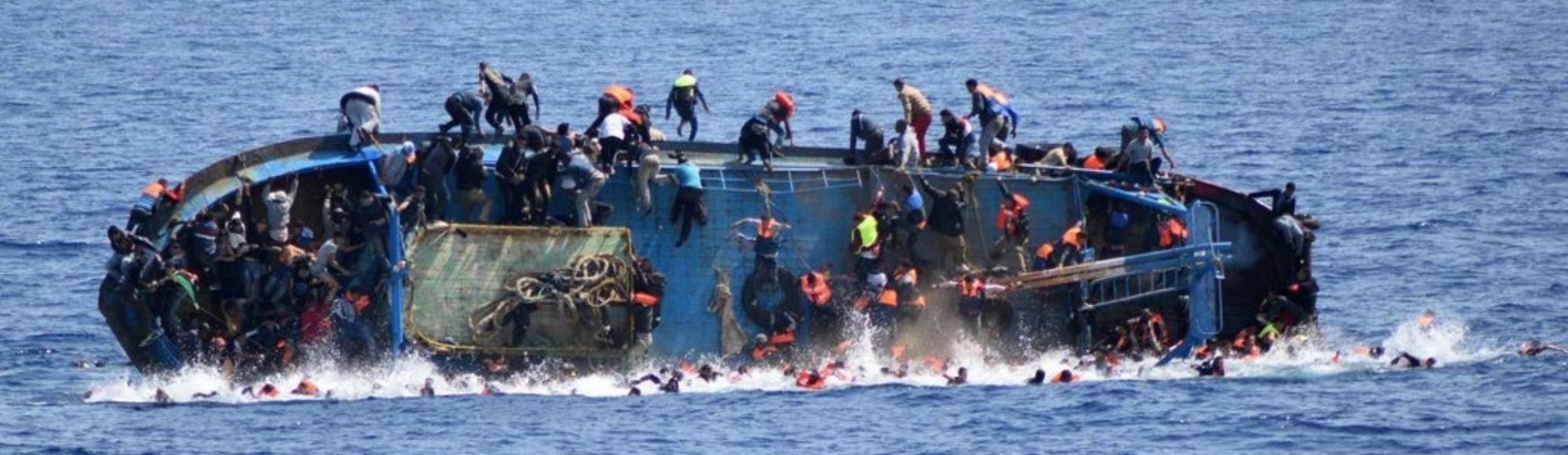 between-700-900-migrants-may-have-died-at-sea-this-week-ngos-1464532263