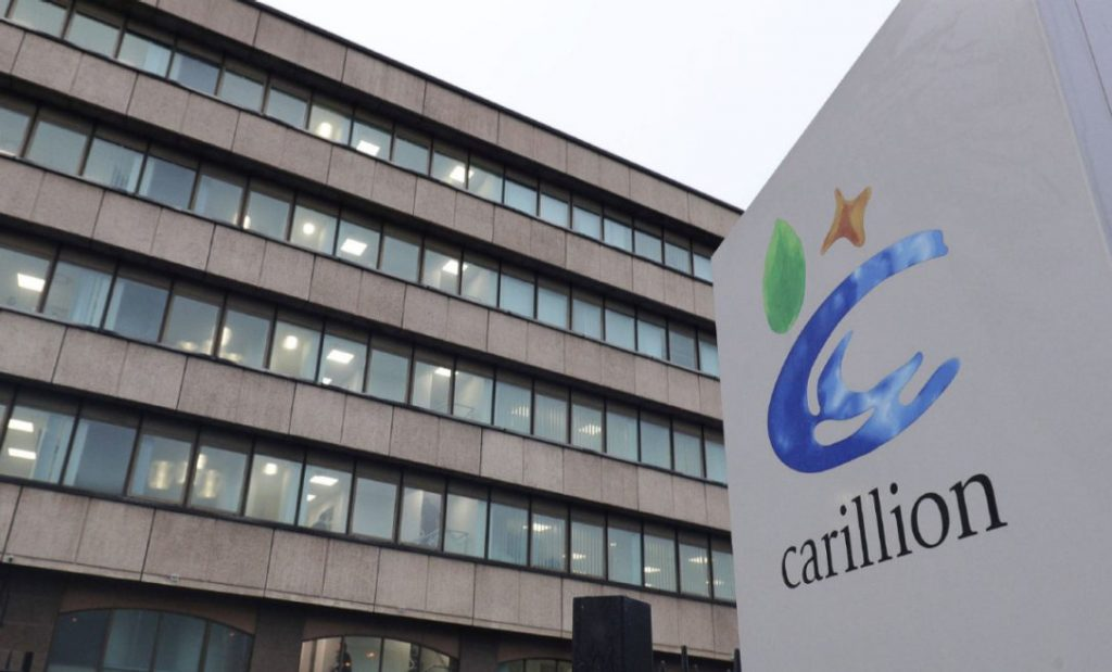 carillion.jpg.size-custom-crop.1086x0