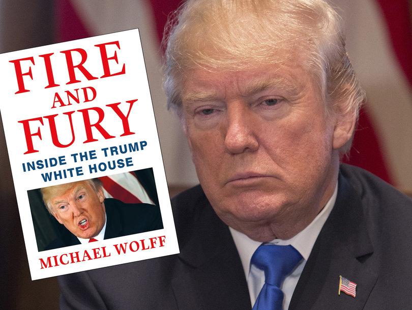 donald-trump-book-810x610