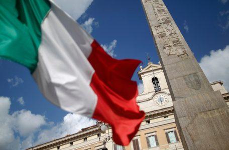 ιταλικες εκλογες