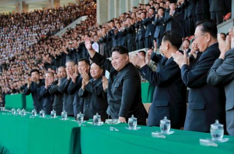 kim-jong-un-waves-fans-inside-countrys-national-stadium