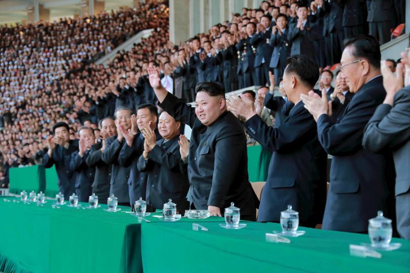 kim-jong-un-waves-fans-inside-countrys-national-stadium