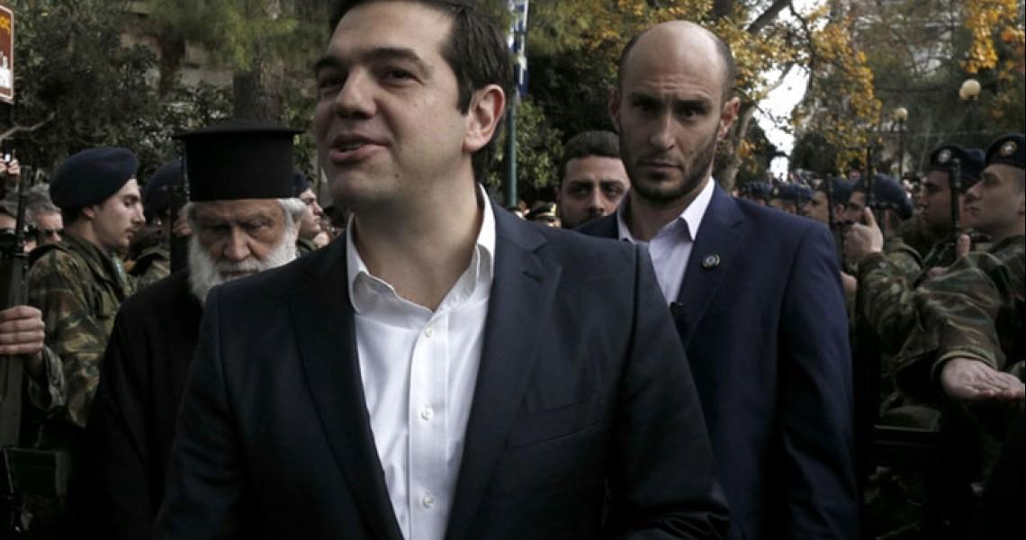 tsipras50893