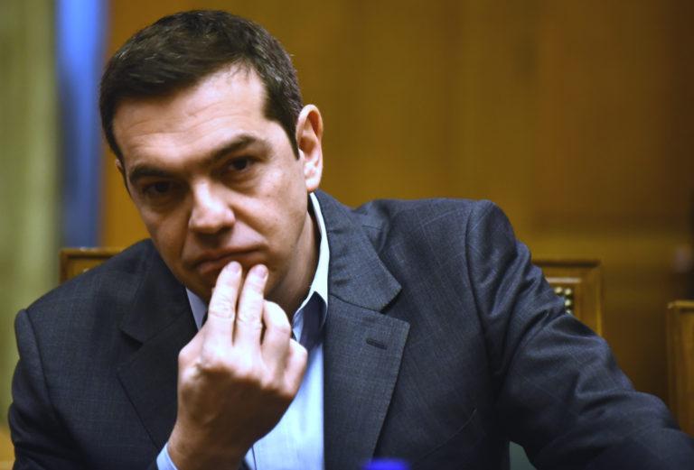 tsipras_ypourgiko-1-768x521