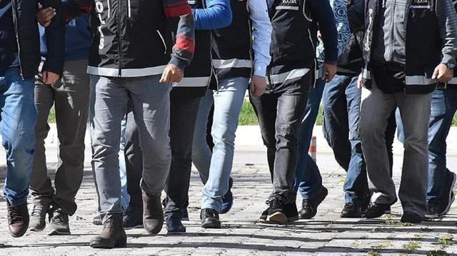 Τουρκία: 42 συλλήψεις με την κατηγορία της «προπαγάνδας»