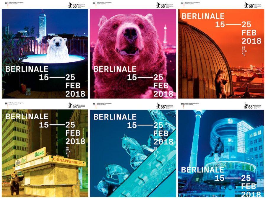 BerlinaleFilmFestival2018