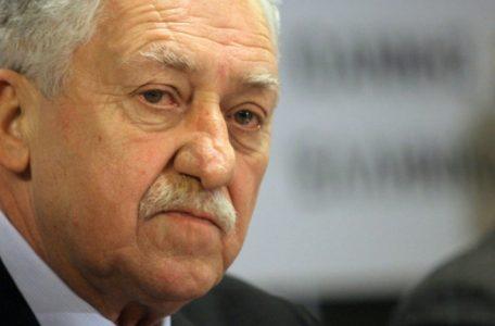 FotisKouvelis