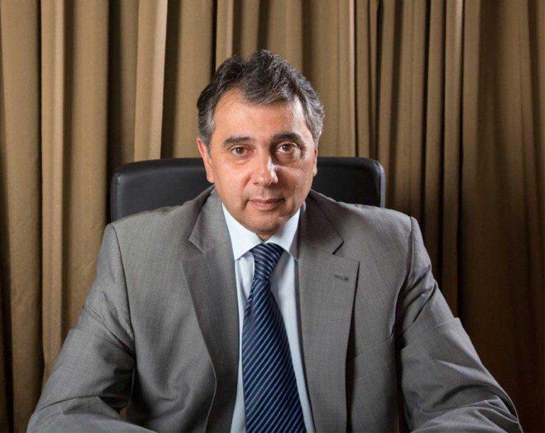 VassilisKorkidis