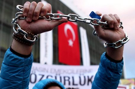 eu-turkey-human-rights