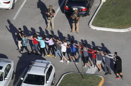 -florida-school-shooting-