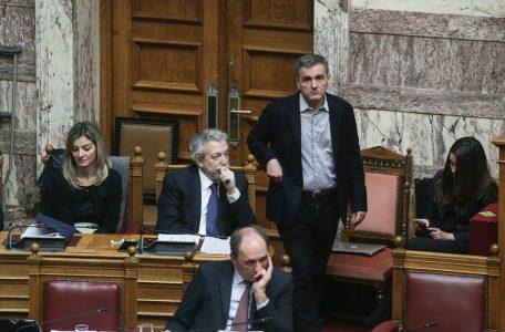 Φωτογραφία:  Νίκος Λυμπερτάς/ SOOC