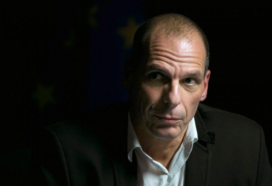 2015-02-20t215525z_01_yh101_rtridsp_3_eurozone-greece-varoufakis