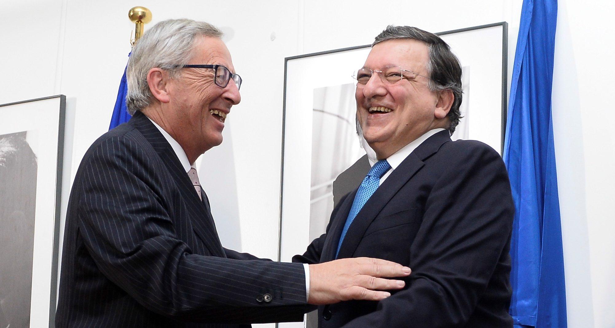 BarrosoJuncker