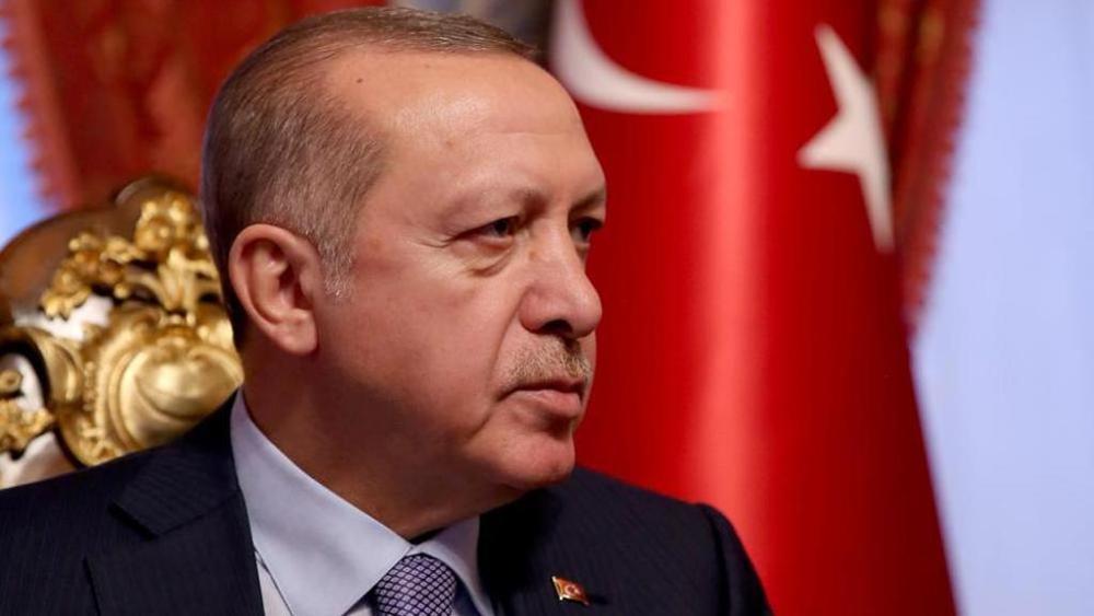 Erdogan57