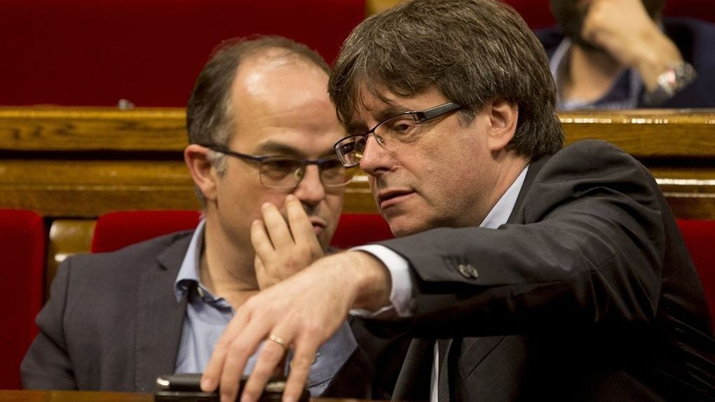 Generalitat-Carles-Puigdemont-Presidencia-Turull_1113798704_11262620_1020x574