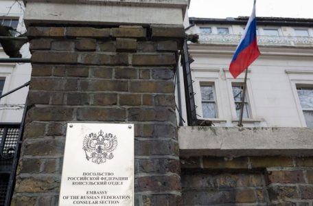 GettyImages-931802204-russia-embassy-london-UK-russian-1120