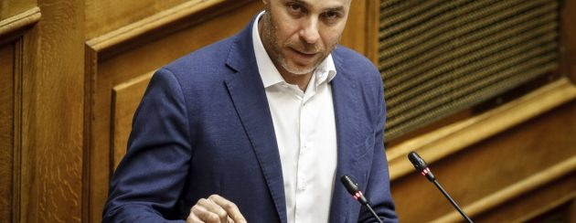 GiorgosAmyras