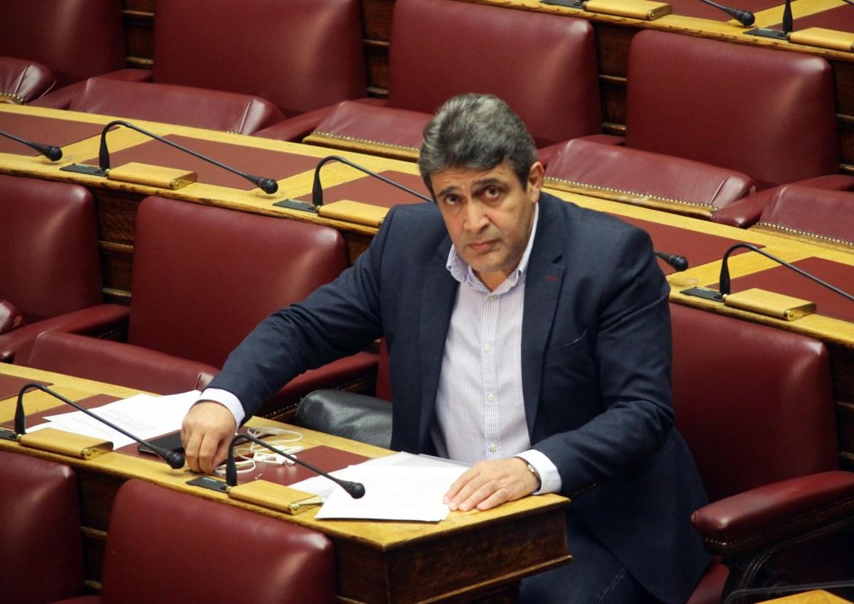 NikosIgoumenidis