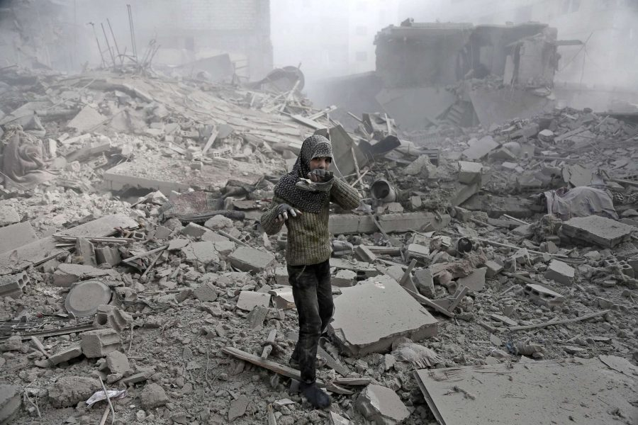 SyriaWar_x