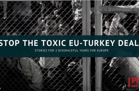 custom-RSA-cover-the-toxic-eu-turkey-deal-2