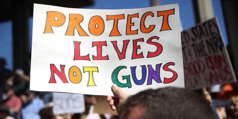 rally-for-gun-control-1519399522