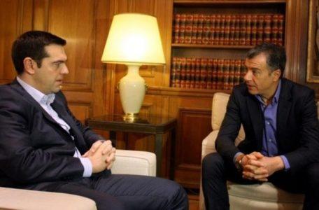 tsipras theodorakis