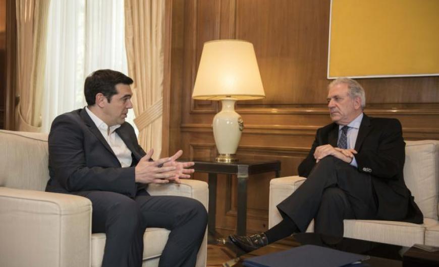 tsipras_avramopoulos