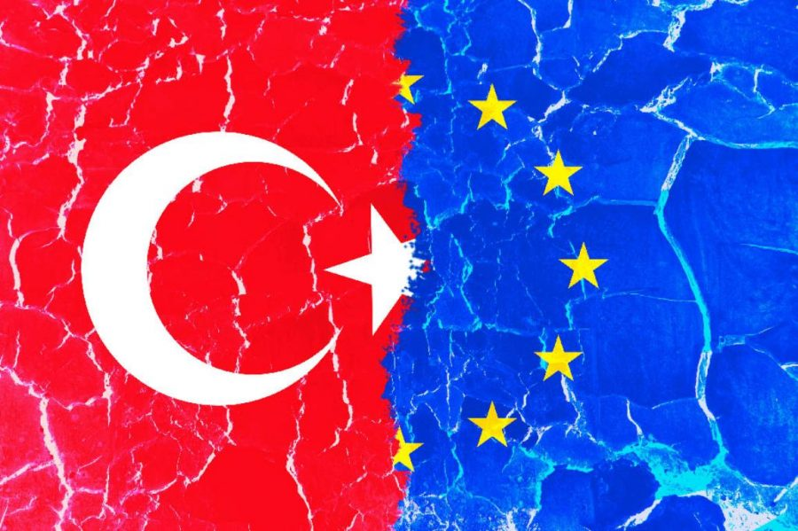 turkey-eu