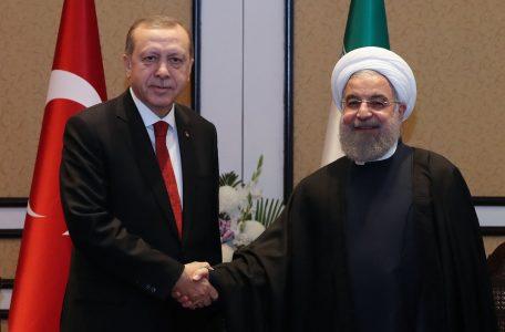 Erdo-Rouhani