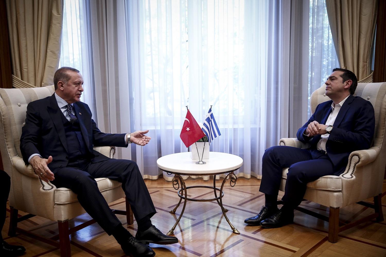 ErdoganTsipras