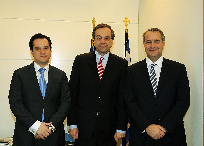 GeorgiadisSamarasVoridis
