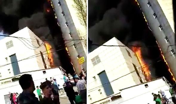 Istanbul-hospital-fire-turkey-1295446