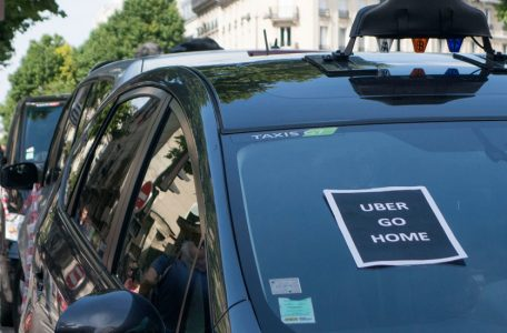 UberFr