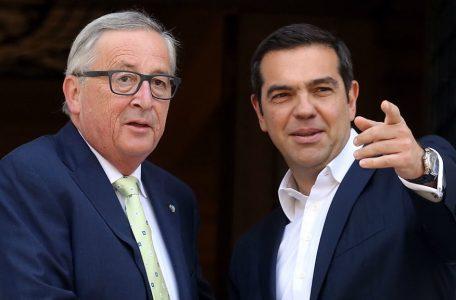 tsipras--1021x576