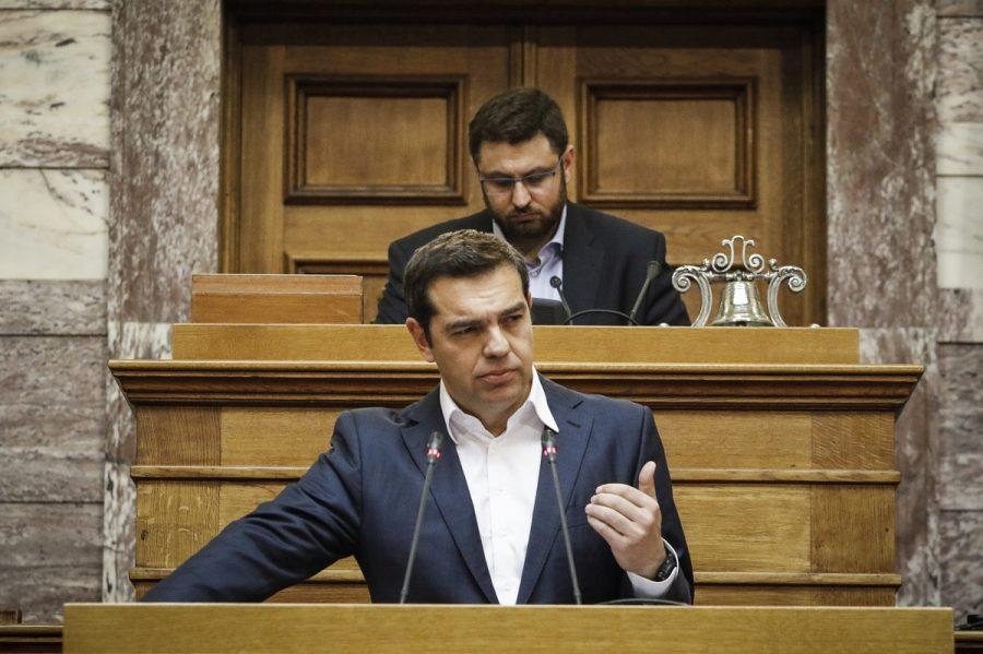 tsipras230418
