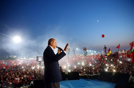 ErdoganProeklogikos