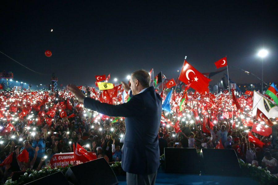 ErdoganProeklogikos060518